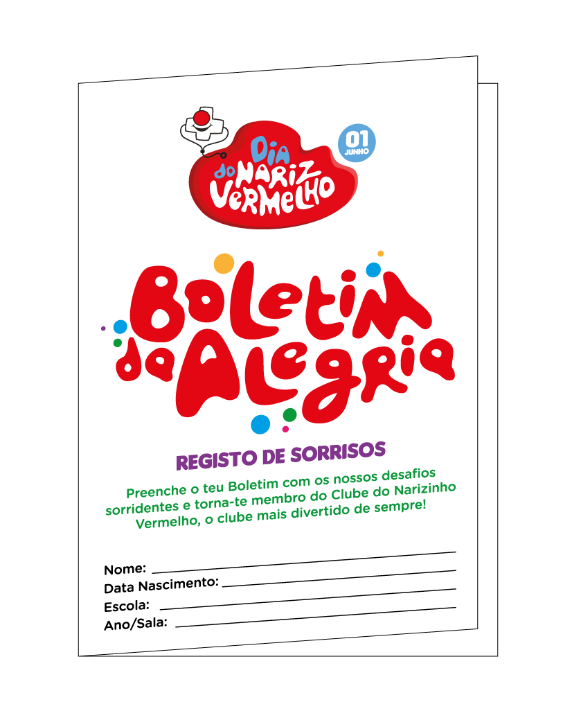 Boletim_da_Alegria_preview-05